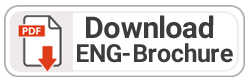 download ENG button