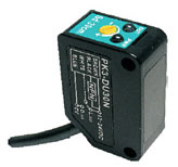 photoelectric sensor pk3