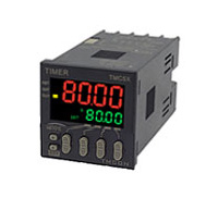 INDUSTRIAL TIMER PRODUCT