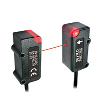 sub model riko photoelectric sensor pm6