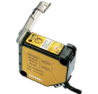 sub model riko photoelectric sensor r3jk
